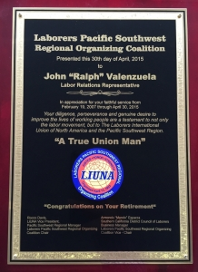 John Ralph Valenzuela 123456